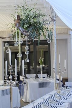Orchids and glass orbs make a statement at The Venue, Wanaka Destination Wedding, Wedding Venues, Unique Flowers, Special Day, Orchids, Wedding Flowers, Bouquet, Bloom, Table Decorations