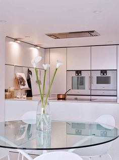 13 best our spaces sidmouth kitchen images cuisine design rh pinterest com