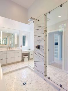26 best bathroom remodeling images in 2019 master bathroom master rh pinterest com
