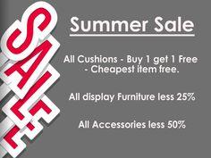 Sale Buy 1 Get 1, Summer Sale, Promotion, Stuff To Buy, Design, Decor, Decoration, Decorating