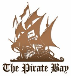 The Pirate Bay has been the most popular torrent site for the past decade, but on Dec. 9 the Swedish police force managed to raid the server room, shutting down the piracy site. Minions, Swedish Police, Make My Day, Apps, Music Industry, Just In Case, How To Remove, Entertaining, Thoughts