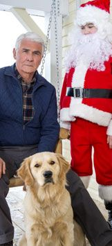 Christmas With Tucker.116 Best Hallmark Movies Images In 2016 Christmas Movies