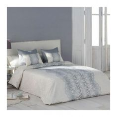 Give your sleep space a modern update with the Nanshing Kent Coverlet Set. Cast in luxurious cotton sateen for a soft hand feel, tonal stitching makes up a contemporary geometric pattern that exudes sophisticated charm against existing decor. King Pillows, Pillow Shams, Throw Pillows, Tween Beds, Mauve, Bed Sets, Stitch Design, Bedding Sets, Contemporary