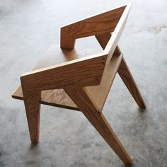 Furniture, creatively superb styling to brew more joy. Furniture Transformation number 9497197309 in 2020 Plywood Furniture, Furniture Plans, Furniture Decor, Furniture Design, Modern Wood Furniture, Plywood Cabinets, Chair Design Wooden, Wooden Sofa, Vintage Chairs