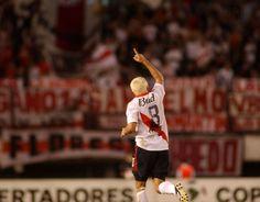 El Loco Coudet Carp, Grande, Play, Beautiful, Goalkeeper, Mariana, Love, Champs, Sports