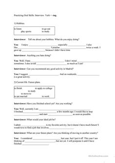 Movie worksheet mr bean at the hospital mixed past tenses kids interview future plans solutioingenieria Image collections