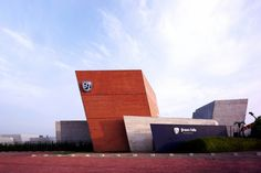 Gallery - Green Hills Kinder / Broissin Architects - 6