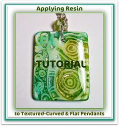 Beadazzle Me Polymer Jewelry Blog Handmade Wearable Art by Polymer Artisan Sherri KellbergSkip to contentHomeAbout Me ← Polymer PaisleyPolymer Clay