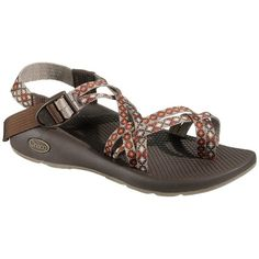 3523127f922 Chaco Women  s Zx2 Yampa Sandal ( 84) ❤ liked on Polyvore featuring shoes