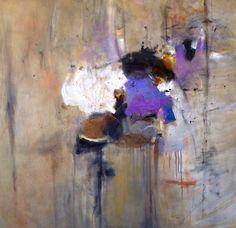 Artist : Sebastián Canovas / Title : Estudio / Dimensions : 160 x 160 cms / Price : MXN $60,000 / Status : Sold / Technique : Mixed on Canvas / Year : 2016