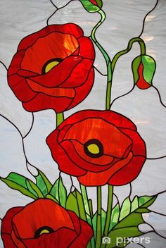 Stained Glass art How To Make - - Glass art Sculpture Artworks - Glass art Aesthetic - Large Sea Glass art Glass Painting Patterns, Stained Glass Patterns Free, Glass Painting Designs, Stained Glass Designs, Mosaic Patterns, Painting On Glass, Stained Glass Paint, Stained Glass Flowers, Stained Glass Projects
