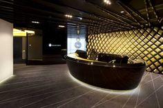 Pko Design #interiordesign