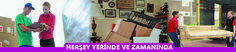 http://www.istanbulvipnakliyat.com/