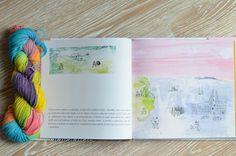 Princ a večernice: Daisy Mrázková Cover, Art, Art Background, Kunst, Performing Arts, Art Education Resources, Artworks