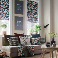 Living Room Decor Cozy, Cozy Room, Living Room Modern, Home And Living, Bedroom Decor, Cottage Interiors, Modern Interiors, Vsco, Pretty Room