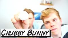 Go and take a look at NikiNSammy's special twist. that isn't that special. It's over on We hope you like it! Hope You, Youtubers, Twin, Bunny, Take That, Challenges, Facebook, Twitter, Cute Bunny