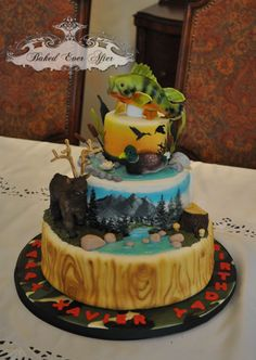 1000 Images About Cupcakes Cakes Men S On Pinterest