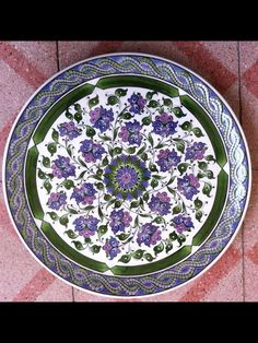 Kitchenware, Tableware, Plates And Bowls, Tea Set, Dinnerware, Decorative Plates, Ceramics, Dishes, Lotus