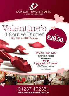 events in valentines park ilford