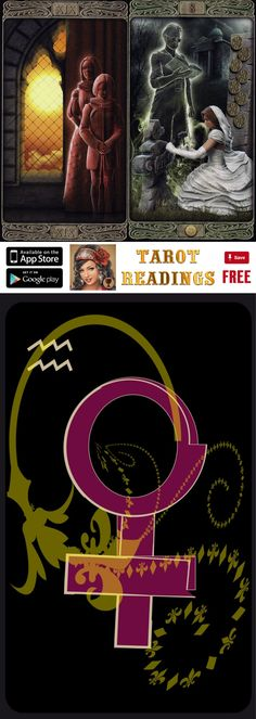 Get the free app on your iOS and Android device and enjoy tarrant cards, tarot on line gratis and real free tarot reading, tarot card bangla and yes no tarot spread.