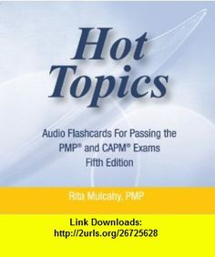 Best price on pmp exam prep by rita mulcahy 2013 eighth edition best price on pmp exam prep by rita mulcahy 2013 eighth edition ritas course in a book for passing the pmp exam see details here httpyourbo fandeluxe Image collections