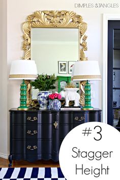 Interior Decor Designs My Five Favorite Paint Colors-Tricorn Black- Dimples and Tangles Driven By Decor, Favorite Paint Colors, Interior Decorating, Interior Design, Interior Walls, Design Design, Home Decor Accessories, Furniture Makeover, House Colors