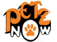 Buy best online pet supplies or pet food direct from stores near me. 40% off having direct wholesale prices. 3 days FREE Shipping. 40,000+ items in stock. Premium pet supply and pet food stores items on sale. #petsupply http://www.onlinesupplies.pet/