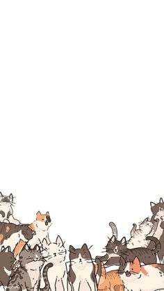 cute wallpaper ideas