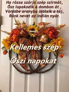 Grapevine Wreath, Grape Vines, Wreaths, Halloween, Mornings, Decor, Decoration, Door Wreaths, Vineyard Vines