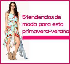 #PrimaveraVerano2013 #tendencias de moda 2013 #moda y belleza #outfits #últimastendenciasdemoda