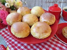 Hamburger, Cake Recipes, Cooking Recipes, Bread, Cheese, Cookies, Baking, Food Cakes, Crack Crackers