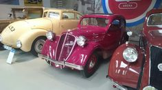 Antique Cars, Antiques, Vehicles, Vintage Cars, Antiquities, Antique, Vehicle, Tools