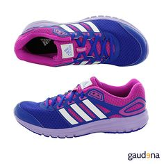 adidas mujer solo deportes