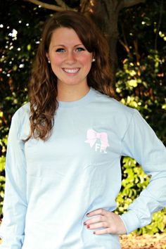 Future First Lady  - Classy Never Goes Out Of Style Long Sleeve TShirt , $21.99 (http://www.futurefirstlady.net/classy-never-goes-out-of-style-long-sleeve-tshirt/)