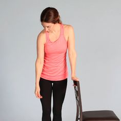 Top 10 Exercises to Relieve Shoulder Pain and Increase Flexibility Arm And Shoulder Exercises, Lower Back Pain Exercises, Shoulder Workout, Shoulder Rehab, Shoulder Joint, Shoulder Muscles, Frozen Shoulder Treatment, Upper Arm Bone, Rotator Cuff Tear