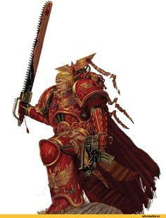 Warhammer 40000,warhammer40000, warhammer40k, warhammer 40k, ваха, сорокотысячник,фэндомы,Imperium,Империум,Space Marine,Adeptus Astartes