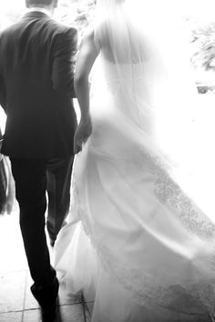 Fancy That! Events, Trump National Golf Course, Black and White Wedding Photography