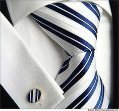 A cufflinks is a part of men's jewellery to be worn with formal shirts. It is used to fasten the two sides of a shirt's sleeve near the wrist. Read more.