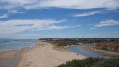 Southport Beach, SA