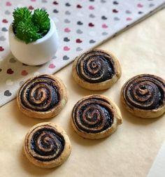 gluténmentes, tejmentes, tojásmentes, szójamentes, élesztőmentes Mini Cupcakes, Free, Blog, Blogging