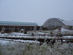 Lieblingsmenschen auf Reisen: Center Parcs *Les Trois Forets*Moselle/Lothringen ...