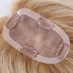 Loose Hairstyles, Indian Hairstyles, Straight Hairstyles, Brazilian Weave, Loose Waves Hair, Hair Toppers, Half Wigs, Lace Hair, Human Hair Extensions