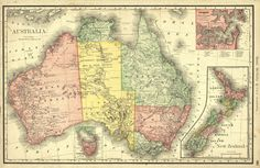 Persia afghanistan and beluchistan rand mcnally cos indexed australia rand mcnally co published c1892 chicago from the twenty third edition rand mcnally cos enlarged business atlas and shippers guide gumiabroncs Images