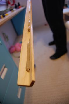 filing cabinet desk process (3)