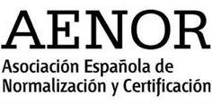 Información y documentación. Estadísticas internacionales de bibliotecas. Norma UNE-ISO 2789 Did You Know, Leadership, Twitter, Libraries