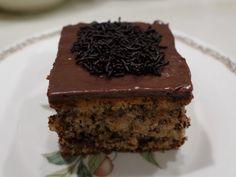 Το τέλειο Μυρμηγκάτο ! - Χρυσές Συνταγές Cake, Desserts, Food, Tailgate Desserts, Deserts, Kuchen, Essen, Postres, Meals