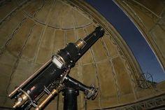 Agenda Cultural RJ: Programa de Observação do Céu no Museu de Astronom...