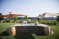 Zenith Vineyard Salem Weddings Willamette Valley Wedding Venues 97304