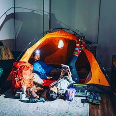 Outdoors Store, Camping Outdoors, Camping Gear, Outdoor Camping, Sleeping Bags, Tent, Bring It On, Goals, Website