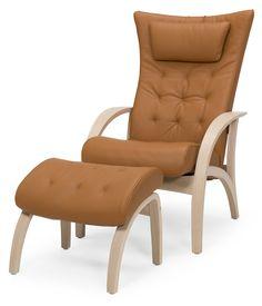 Rum, Armchair, Adventure, Furniture, Home Decor, Sofa Chair, Single Sofa, Decoration Home, Room Decor